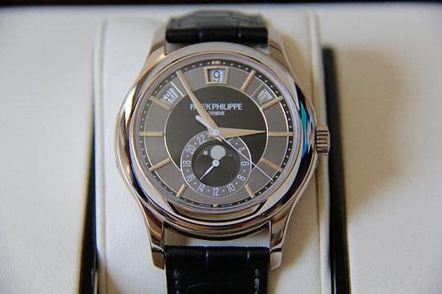 Patek Philippe 5205G