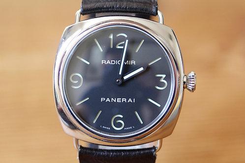 Panerai Radiomir PAM210