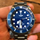 Thumbnail: Tudor Pelagos Blue - 25600TB
