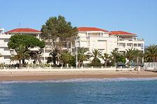 location vacances Cannes