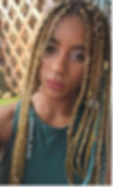 brooklyn bronx queens harlem longisland, statenisland connectTriangle Braids Boho Braids Knotless Braids Boxless Braids Crown Braids Crochet Braids Box Braids Yarn Braids Zoe Kravitz Braids Micro Braids BOXBRAIDS, NYC,HARLEM, MANHATTAN, NEWYORK,NEAR ME, SENEGALESE TWIST, KINKY TWIST, BOMB TWIST, PROTECTIVE STYLES GROW HAIR, EDGES REPAIR, BLACK HAIR IDEAS, 4C HAIR, NYC BOX BRAIDERS  help bald spots, best hair stylist in nyc,flawless natural look and feel. My locs are light weight, pain free, soft and flexible. THE VERY SAME DAY you can WEAR your hair up IN A BUN. Tension Free, how long do goddess locs boxbraids lastFrom messy or distressed to neat and natural.  From thick or chunky to thin or tiny. From long sweeping locs to short contouring cuts. And lets not forget all things in between.PROTECT YOUR HAIR  and MAINTAIN YOUR EDGES