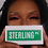 Thumbnail: Sterling place lash