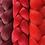 Thumbnail: Cherry Red - Luxury Braiding High Quality Hair