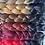 Thumbnail: Bobbi brown - High Quality OMBRE braiding Hair