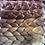Thumbnail: Brooklyn Brown- Luxury Braiding High Quality Hair