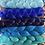 Thumbnail: Dont Be Blue - Luxury Braiding High Quality Hair