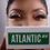 Thumbnail:  Atlantic Ave lash
