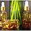 Thumbnail: Edge Care and Repair serum