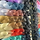 Thumbnail: Im not ordinary - High Quality 3 color OMBRE braiding Hair