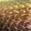 Thumbnail: Chocolate Chip - Luxury Braiding High Quality Hair