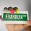 Thumbnail: Franklin Ave lash