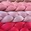 Thumbnail: Pink privilege - Luxury Braiding High Quality Hair
