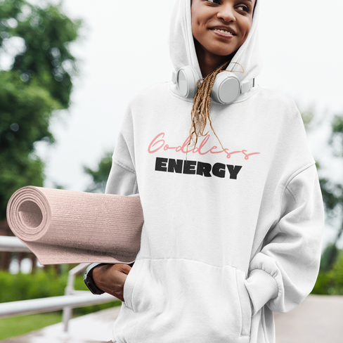 hoodie-mockup-of-a-young-woman-going-to-