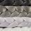 Thumbnail: Savage silver - Luxury Braiding High Quality Hair