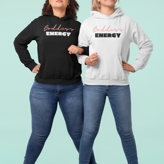 pullover-hoodie-mockup-of-two-women-empo
