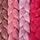 Thumbnail: Petty Pink - Luxury Braiding High Quality Hair