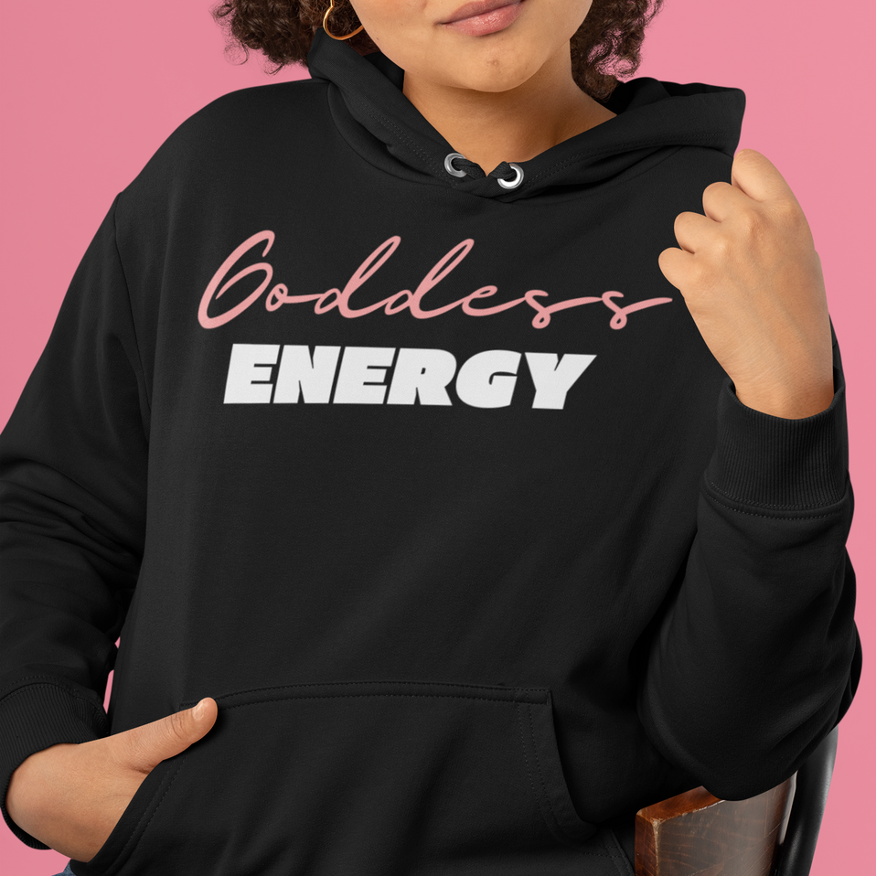 hoodie-mockup-of-a-curly-haired-woman-po
