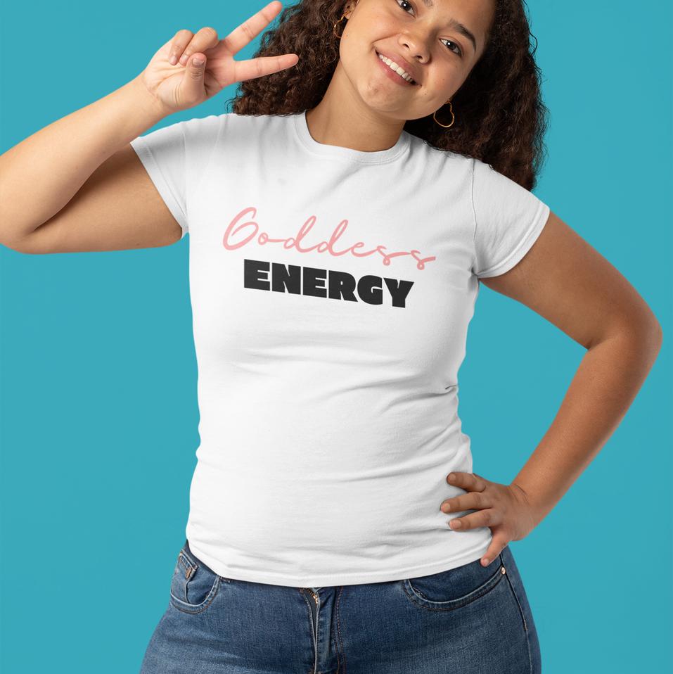 t-shirt-mockup-of-a-woman-doing-a-peace-