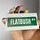 Thumbnail: Flatbush Ave lash