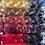 Thumbnail:  Koolaid dip  - Luxury High Quality OMBRE braiding Hair