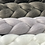 Thumbnail: Gray like gravity - Luxury Braiding High Quality Hair