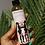 Thumbnail: Goddess Growth Oil