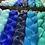 Thumbnail: That Ocean Blue - Luxury Braiding High Quality Hair