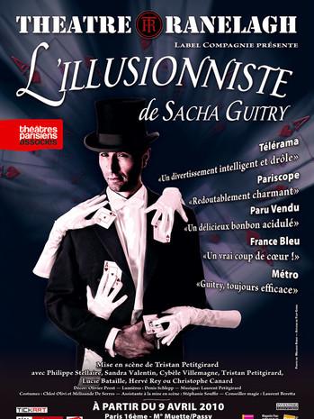 L_Illusionniste-affiche extraits presse.