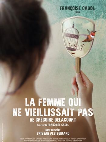 AFF LA FEMME QUI 30 04 21.jpg