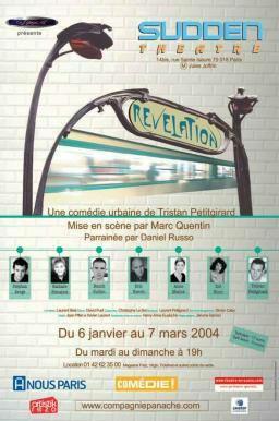 revelation_affiche.JPG