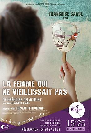 Lafemmequi-affBuffon-Avignon2021-web.jpg