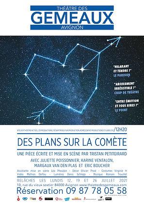 _desplans-Avignon-LesGemeaux-A2-2021 AVEC LABEL.jpg