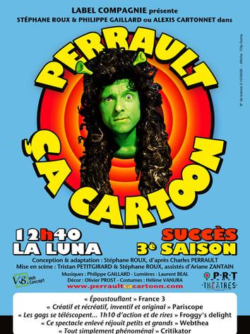 8.0.3-Affiche-Perrault-ca-cartoon.jpg
