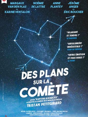 _DesPlans-afftournee-saison 2020-21 dist