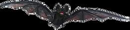 Vampire%20Bat_edited.png