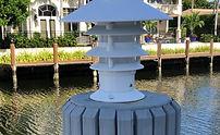 Pagoda Piling Light.jpg