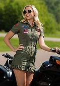 top-gun-flight-dress1