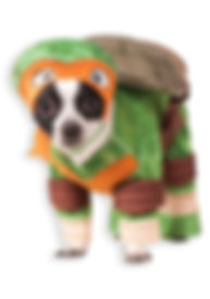 TMNT MICHELANGELO PET COSTUME.jpg