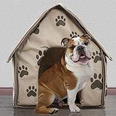 Portable Decorative Comfortable Soft Sid