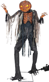 SCORCHED%2520SCARECROW_edited.png