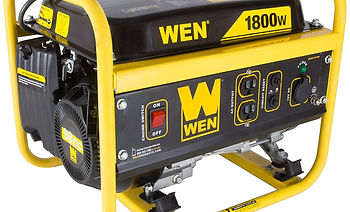1800-Watt Portable Power Generator.jpg