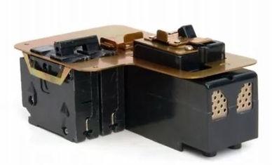 Siemens ECSBPK06 Generator Standby Power
