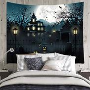 Haunted House Castle.jpg