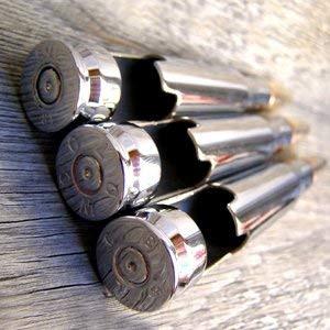 .50 cal bottle opener,.jpg