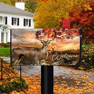 deer mailbox cover.jpg