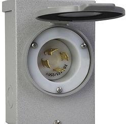 generator Interlock kit | Https://www ufindwhat com/