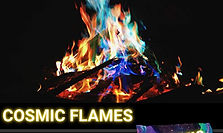 Vibrant, Colorful Flames.jpg