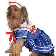 Sailor Girl Pet Costume.jpg
