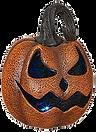 15-75h-lighted-halloween-pumpkin_edited.