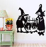 Witch Background PVC.jpg